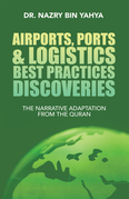 Airports, Ports & Logistics Best Practices Discoveries