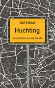 Huchting