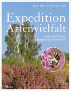 Expedition Artenvielfalt
