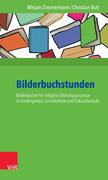 Bilderbuchstunden