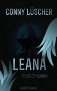 Leana