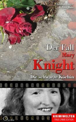 Der Fall Katherine Mary Knight