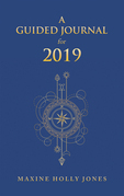 A Guided Journal for 2019