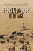 Broken Anchor Heritage