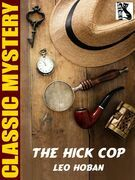 The Hick Cop