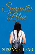 Susanita Blue
