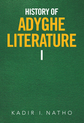 History of Adyghe Literature