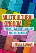 Multicultural Kingdom