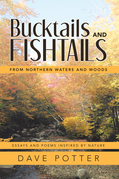 Bucktails and Fishtails