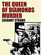 The Queen of Diamonds Murder
