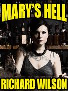 Mary Hell's