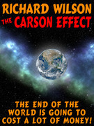 The Carson Effect