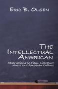 The Intellectual American