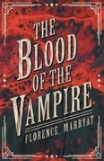 The Blood of the Vampire