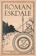 Roman Eskdale