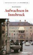Aufwachsen in Innsbruck