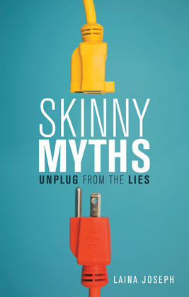 Skinny Myths