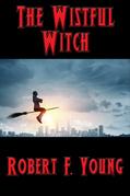 The Wistful Witch