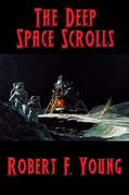 The Deep Space Scrolls