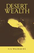 Desert Wealth