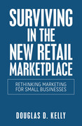 Surviving in the New Retail Marketplace