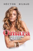 Omara