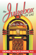 The Jukebox of Life