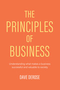 The Principles of Business