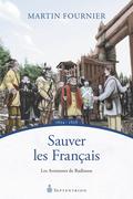Sauver les Français