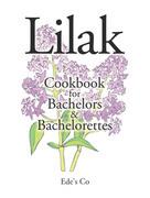 Lilak