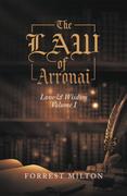 The Law of Arronai