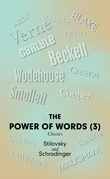 The Power of Words (3)