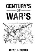 Century's of War's