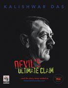 Devil's Ultimate Claim
