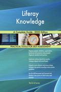 Liferay Knowledge A Complete Guide - 2020 Edition