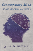 Contemporary Mind - Some Modern Answers