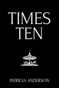 Times Ten