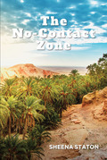 The No-Contact Zone