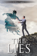 The Lies