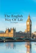 The English Way of Life