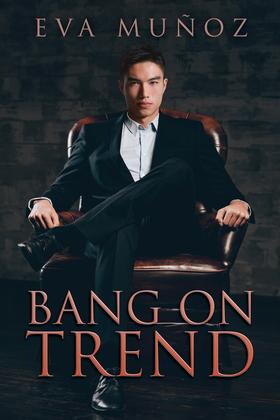 Bang On Trend