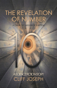 The Revelation of Number 10
