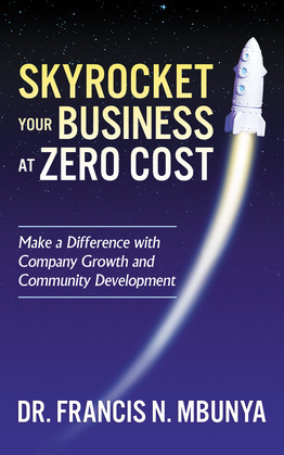 Skyrocket Your Business at Zero Cost