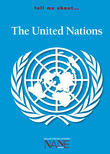 Tell me about the United Nations