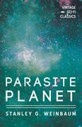 Parasite Planet