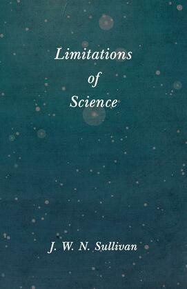 Limitations of Science