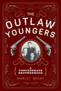 The Outlaw Youngers