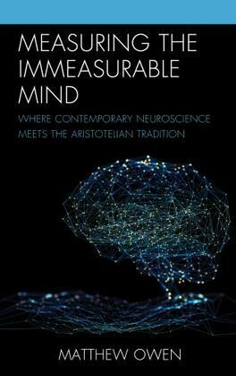Measuring the Immeasurable Mind