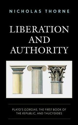 Liberation and Authority