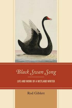 Black Swan Song